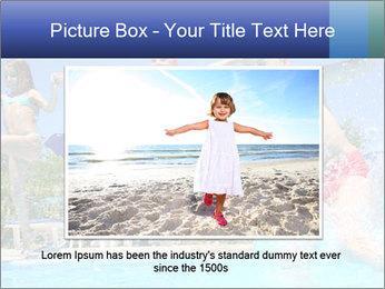 0000094235 PowerPoint Templates - Slide 16