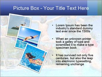 0000094235 PowerPoint Templates - Slide 17