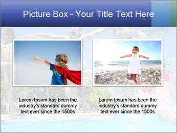 0000094235 PowerPoint Templates - Slide 18