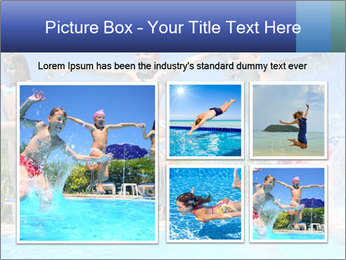 0000094235 PowerPoint Templates - Slide 19