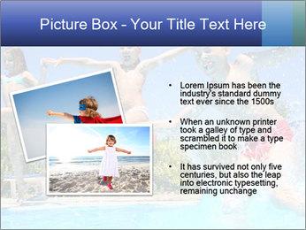 0000094235 PowerPoint Templates - Slide 20