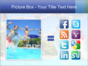 0000094235 PowerPoint Templates - Slide 21
