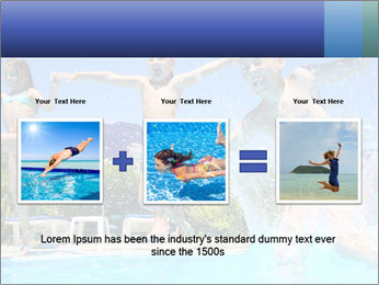 0000094235 PowerPoint Templates - Slide 22