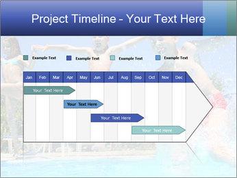 0000094235 PowerPoint Templates - Slide 25