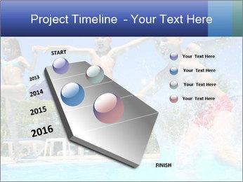 0000094235 PowerPoint Templates - Slide 26