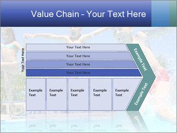 0000094235 PowerPoint Templates - Slide 27