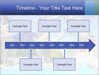 0000094235 PowerPoint Templates - Slide 28