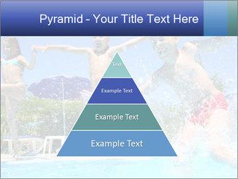 0000094235 PowerPoint Templates - Slide 30