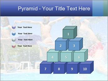 0000094235 PowerPoint Templates - Slide 31