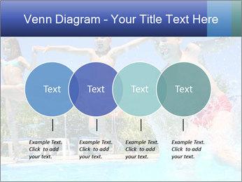 0000094235 PowerPoint Templates - Slide 32