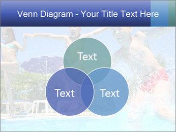 0000094235 PowerPoint Templates - Slide 33