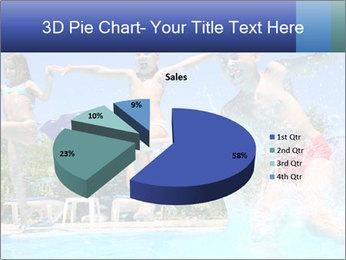 0000094235 PowerPoint Templates - Slide 35