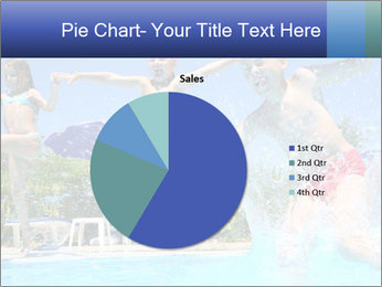 0000094235 PowerPoint Templates - Slide 36