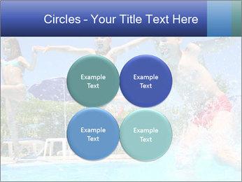 0000094235 PowerPoint Templates - Slide 38