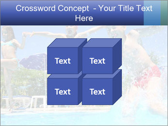 0000094235 PowerPoint Templates - Slide 39