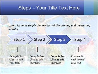 0000094235 PowerPoint Templates - Slide 4