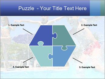 0000094235 PowerPoint Templates - Slide 40