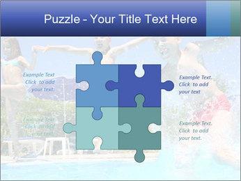 0000094235 PowerPoint Templates - Slide 43