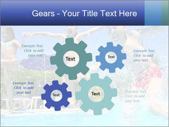 0000094235 PowerPoint Templates - Slide 47