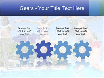 0000094235 PowerPoint Templates - Slide 48