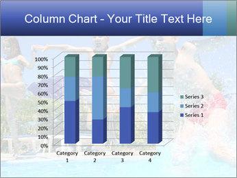 0000094235 PowerPoint Templates - Slide 50