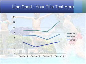 0000094235 PowerPoint Templates - Slide 54