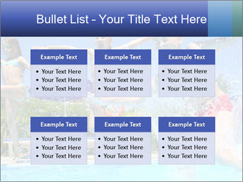 0000094235 PowerPoint Templates - Slide 56
