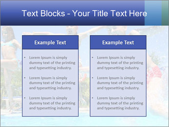 0000094235 PowerPoint Templates - Slide 57