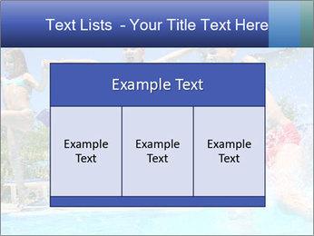 0000094235 PowerPoint Templates - Slide 59