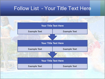 0000094235 PowerPoint Templates - Slide 60