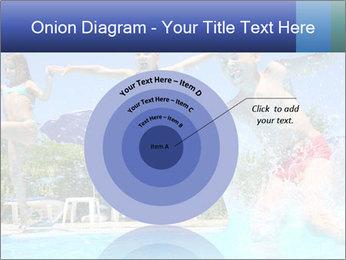 0000094235 PowerPoint Templates - Slide 61