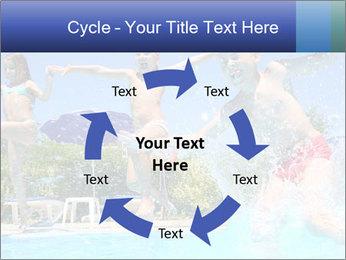 0000094235 PowerPoint Templates - Slide 62