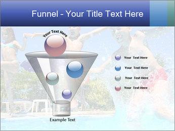 0000094235 PowerPoint Templates - Slide 63