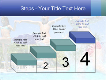 0000094235 PowerPoint Templates - Slide 64