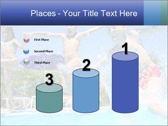 0000094235 PowerPoint Templates - Slide 65