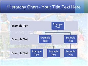 0000094235 PowerPoint Templates - Slide 67