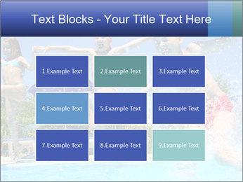 0000094235 PowerPoint Templates - Slide 68