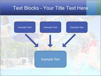 0000094235 PowerPoint Templates - Slide 70