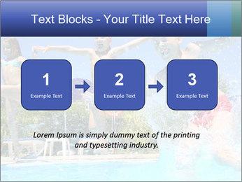 0000094235 PowerPoint Templates - Slide 71