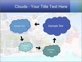 0000094235 PowerPoint Templates - Slide 72