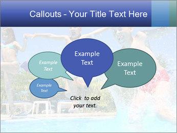 0000094235 PowerPoint Templates - Slide 73