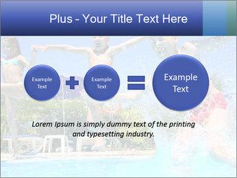0000094235 PowerPoint Templates - Slide 75