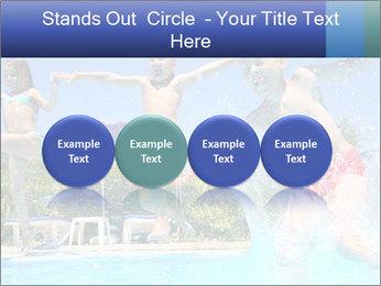 0000094235 PowerPoint Templates - Slide 76