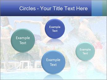 0000094235 PowerPoint Templates - Slide 77