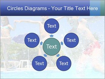 0000094235 PowerPoint Templates - Slide 78
