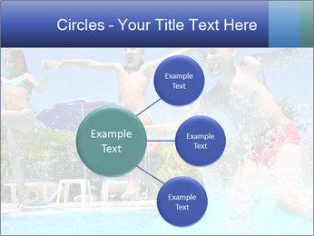 0000094235 PowerPoint Templates - Slide 79