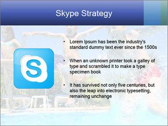 0000094235 PowerPoint Templates - Slide 8