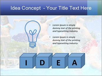 0000094235 PowerPoint Templates - Slide 80