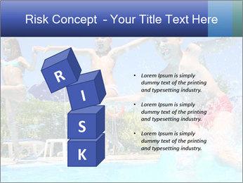 0000094235 PowerPoint Templates - Slide 81