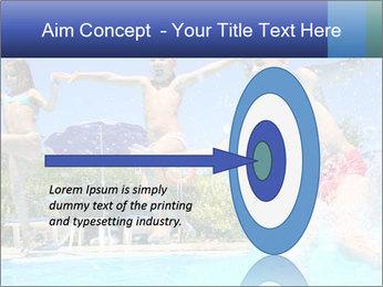 0000094235 PowerPoint Templates - Slide 83